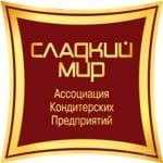 Кофейня СЛАДКИЙ МИР Харьков