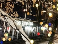 Пивной ресторан Big Ben Pub Харьков