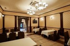 Ресторан ИмпериалЪ Харьков
