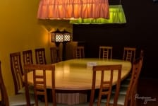 Ресторан Pasta Project & Ymami kharkov