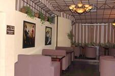 Ресторан La Strada Харьков