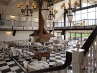 Ресторан-Albatross