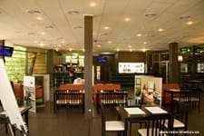 ����-IT cafe_