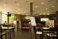 ���� IT cafe_ �������