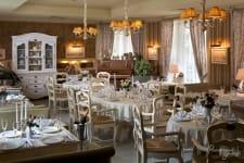 Ресторан Чехов Харьков