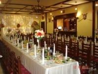 Ресторан Гетьман Харьков