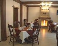 Загородный ресторан ГРАНТ центр отдыха  Харьков