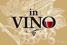 Винный салон-In Vino на Мироносицкой