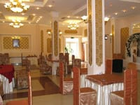 Кафе Корона Харьков