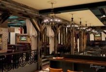 Ресторан Гершир Ресторан - Пивоварня Харьков