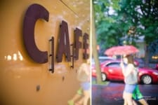 ���� CAFE- cafe �������
