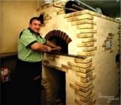 Пиццерия-Lucky pizza