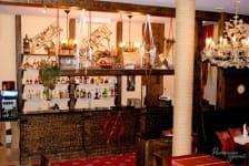 Ресторан Пират Харьков