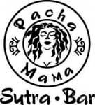 Бар Pacha mama Sutra bar Харьков