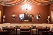 Ресторан One2One Casual Restaurant Харьков
