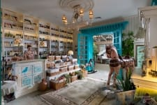 Ресторан Наша Дача Харьков