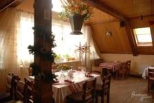 Ресторан Удача  Харьков