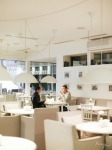 Кафе Parma kharkov