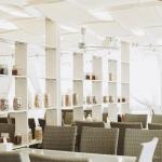 Кафе Parma Харьков