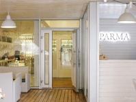 ���� Parma �������