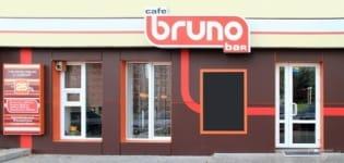 ����-���-Bruno