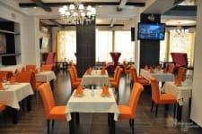 Ресторан RenoMmee Харьков