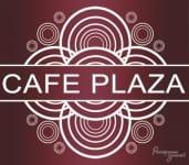 Кафе Plaza кафе (Плаза) Харьков