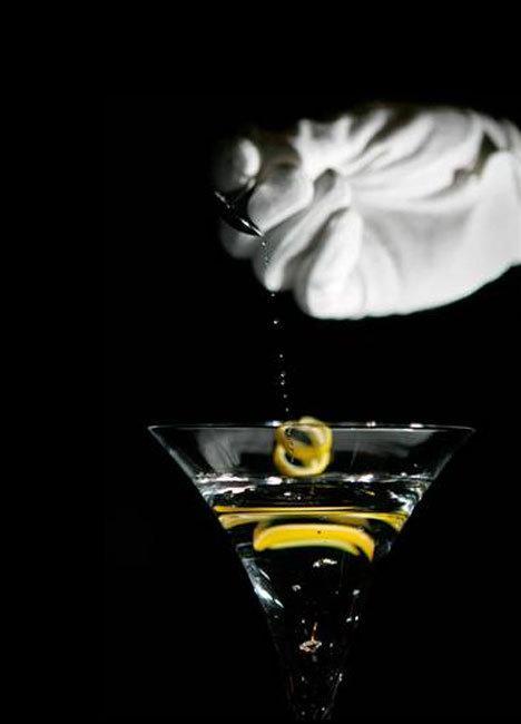 http://www.resto.kharkov.ua/images/uploads/images/cocktail.jpg
