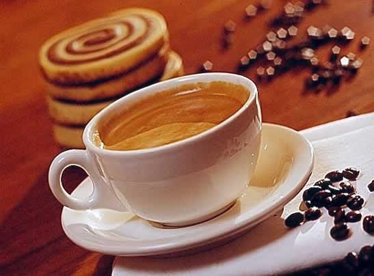 Чай кофе на затраты