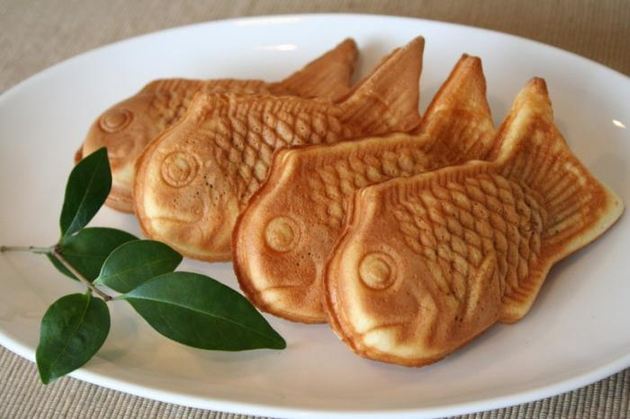 Дипломная работа на тему технология приготовления блюд из рыбы