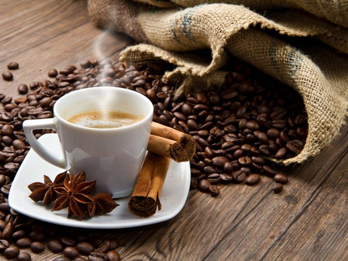Картинки по запросу в австрийской столице – городе Вене – отмечают День кофе. картинки
